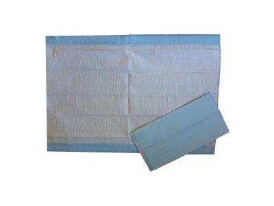 Bluey Underpad 40cm x 60cm