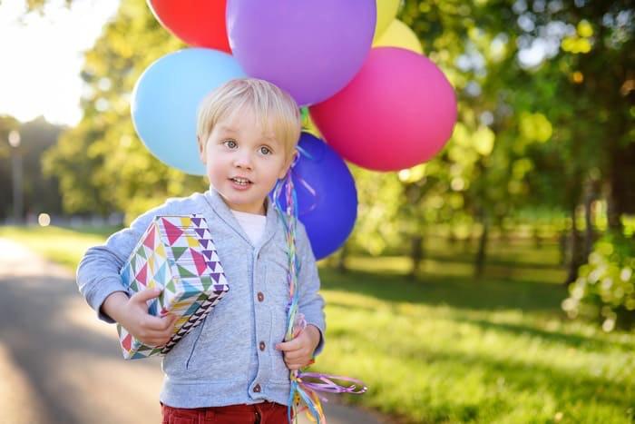 kindergeburtstag-organisation-gaeste
