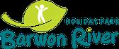 Barwon River Holiday Park