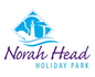 Norah Head Holiday Park