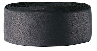 Leather Ribbon Bar Tape
