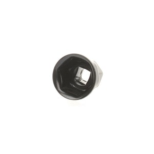 Oil Filter Cup Wrench - 66mm 6 Flutes