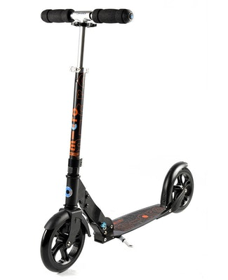 black-scooter-jpg