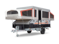camper-trailer-white-2019-copy-tile-png