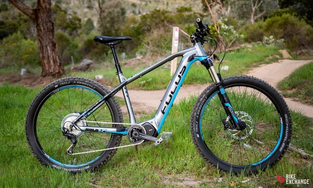 e-bike-forderung-e-mountainbke-jpg