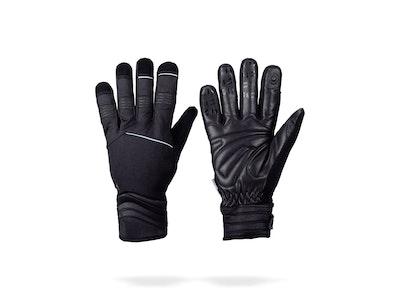 WaterShield Winter Gloves BWG-32