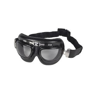 Eagle Eyes Goggles - Clear Lens