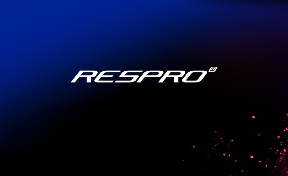 BikeChain-Respro® Mask