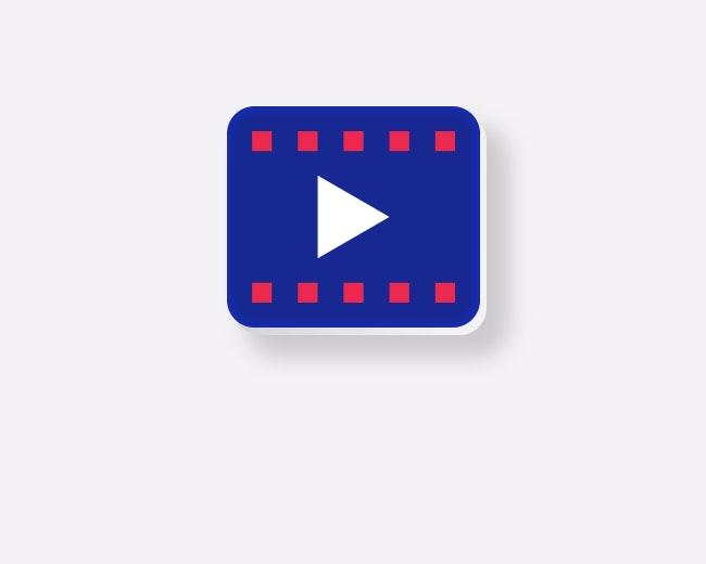 sis-videos