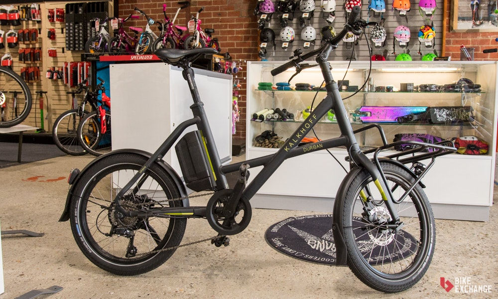 ebike-buyers-guide-kahlkoff-durban-cargo-bikeexchange-jpg