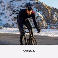 men-s-vega-collection-jpg