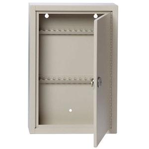 HPC Kekab Lockable Key Cabinet With 30 Key Capacity