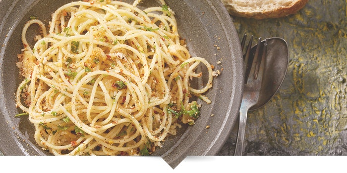 pasta-aglio-e-olio-jpg