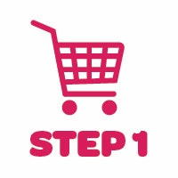 click and collect step 1
