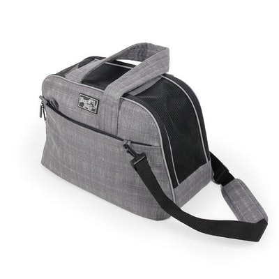 All For Paws Pet Travel Carry Bag