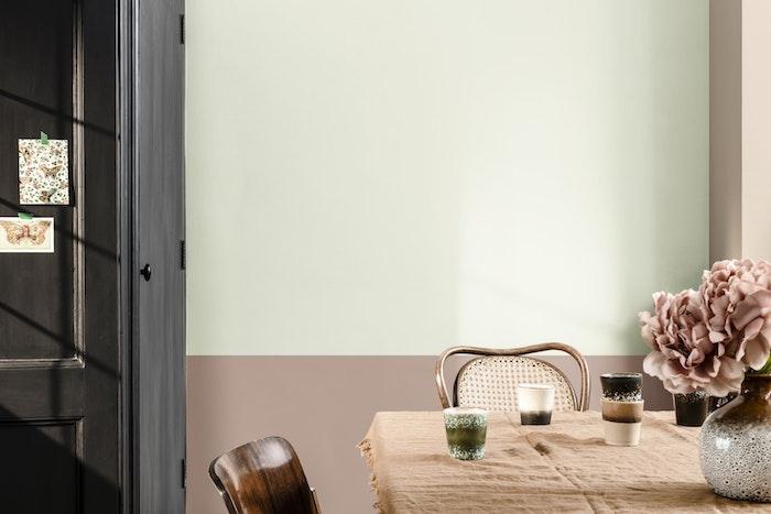 levis-cf20-a-home-for-creativity-livingroom-103p-jpg