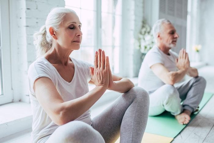 meditating-jpg