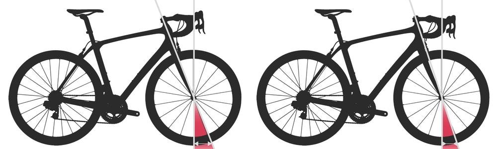 geometria-de-bicicletas-horquilla-diferencias-jpg
