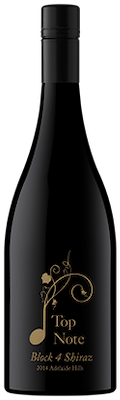 2015_block_4_shiraz-png