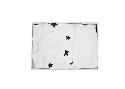 Stars Newborn Gift Box