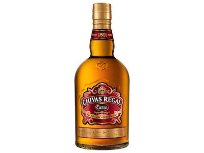 Chivas Regal Extra Blended Scotch Whisky 700mL