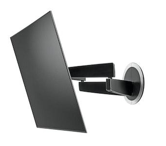 DesignMount (NEXT 7345) Full-Motion TV Wall Mount