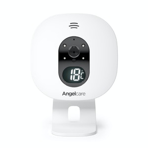Angelcare ACAM1 Additional Camera