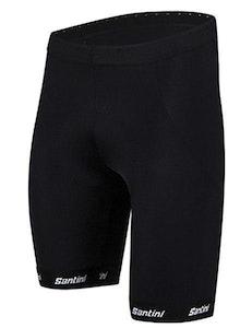 Santini Gara 2.0 Shorts