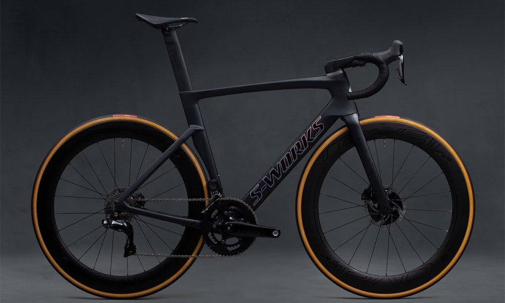 0535f3e48a9 New 2019 Specialized Venge Aero Road Bike – Ten Things to Know