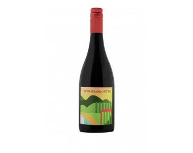 3 Pack 2019 Barossa Valley Rosso