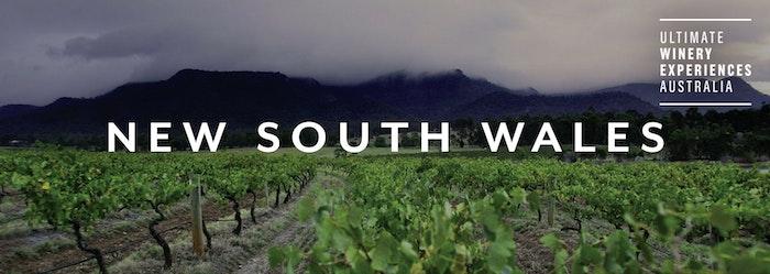 wineryexperences_nsw-jpg