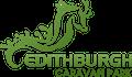 Edithburgh Caravan Park