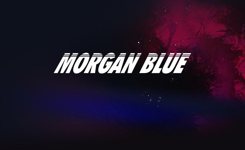 BikeChain-morganblue