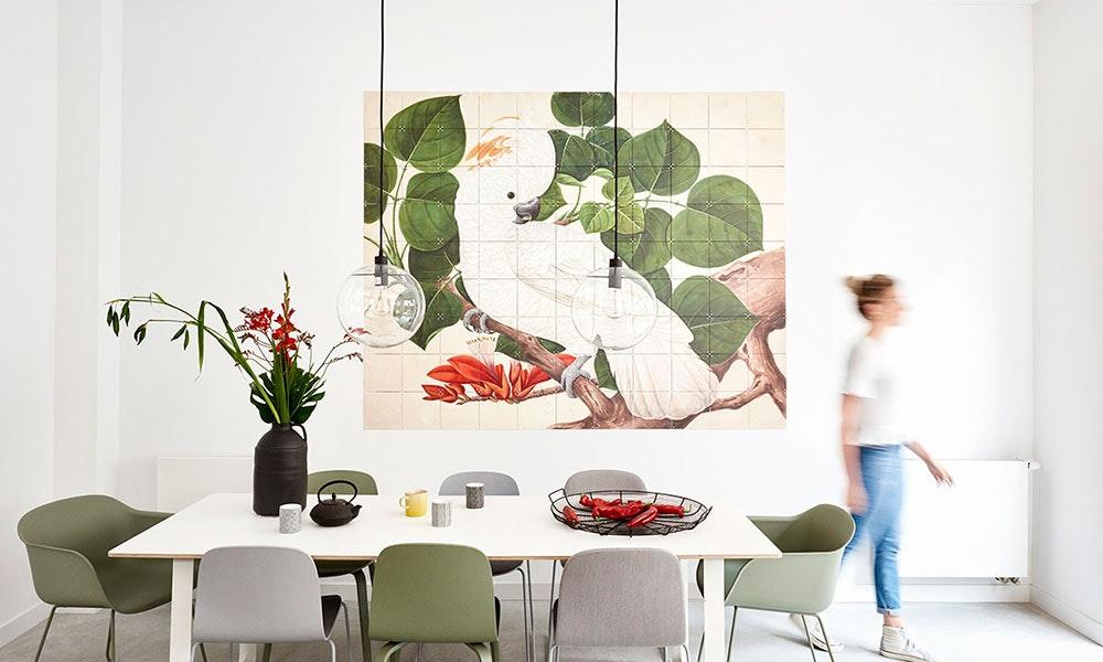 living-room-artwork-jpg