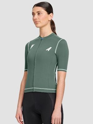 MAAP Women's Training Jersey