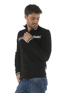 Santini Tokyo Light Sweater