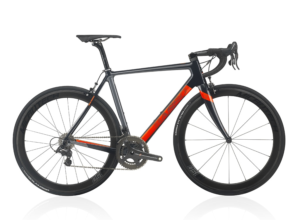 Astra Tour De France 10 Speed (57 CM) Bicycle $240 ...