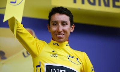 El Sueño Amarillo se Hizo Realidad - La Etapa 19 del Tour de Francia 2019