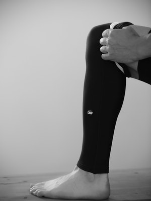 Casp Performance Cycling Leg Warmers SS18