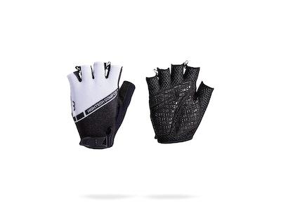 HighComfort Gloves