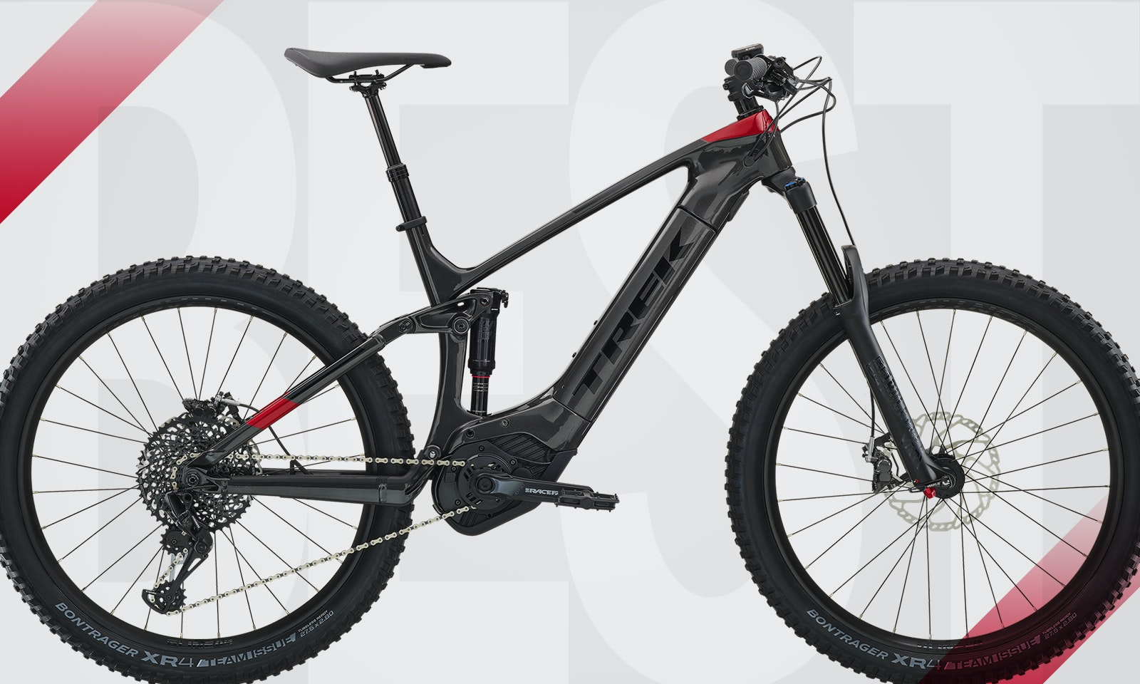 mtb mountain bikes electric