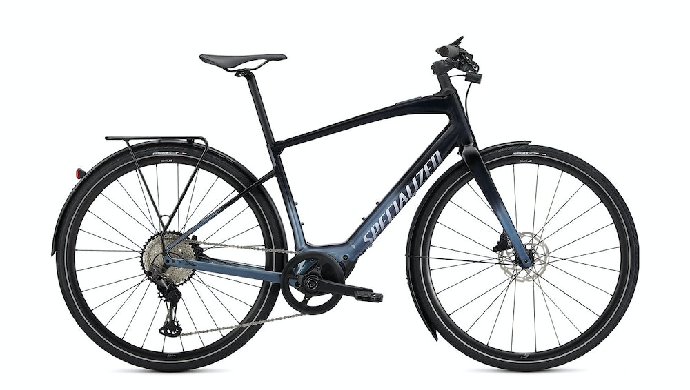 specialized-turbo-vado-sl-jpg