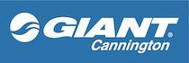 Giant Cannington