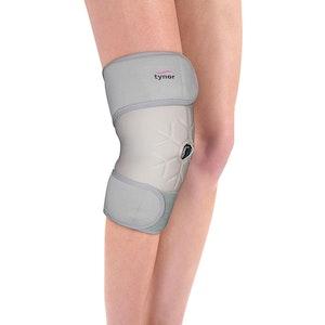 Tynor Cool Pack Knee Wrap