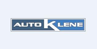 Auto Klene