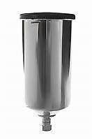 Aluminium Gravity Pot 1Lt