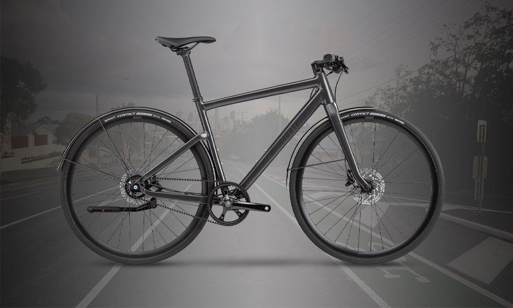best-belt-drive-bikes-2021-bmc-alpenchallenge-jpg