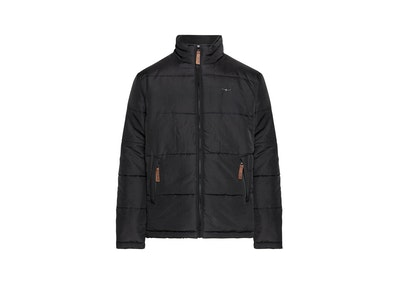RM Williams Patterson Creek Jacket