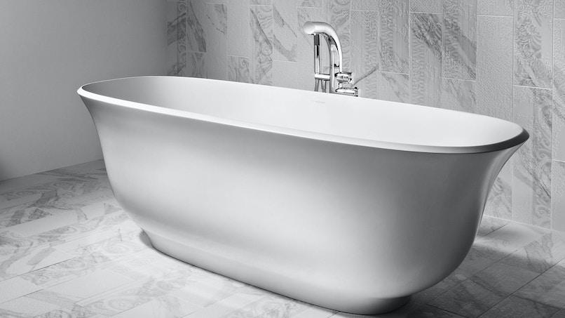 Victoria albert amiata bath freestanding baths for for Freestanding baths for sale