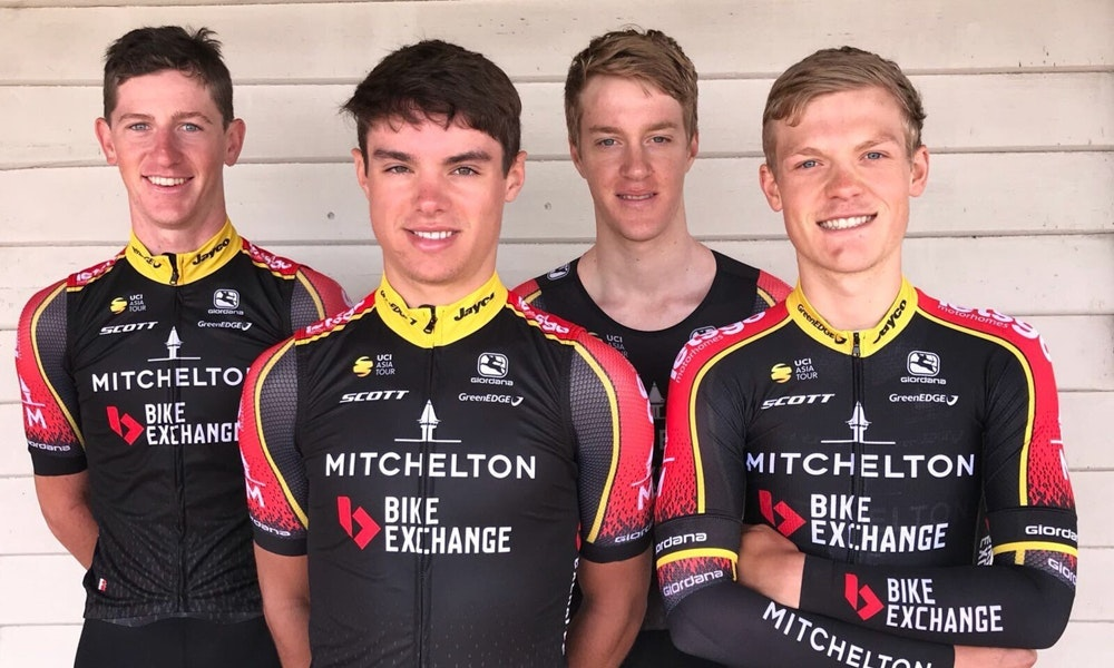 mitchelton-bikeexchange-on-track-for-their-strongest-season-yet-moving-up-jpg